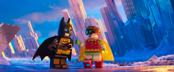 Lego batman animal logic filmlight7