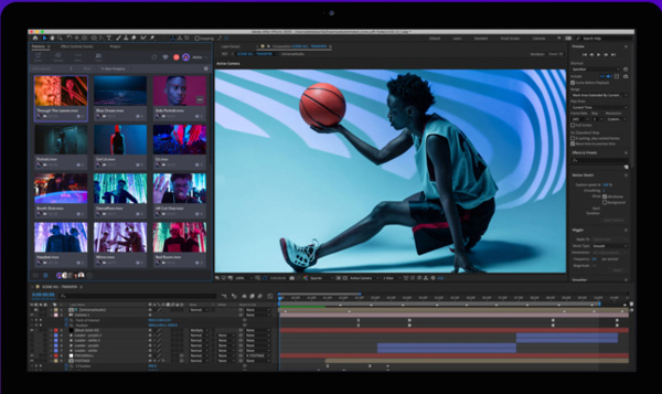 Frameio 3 6 PK After Effects