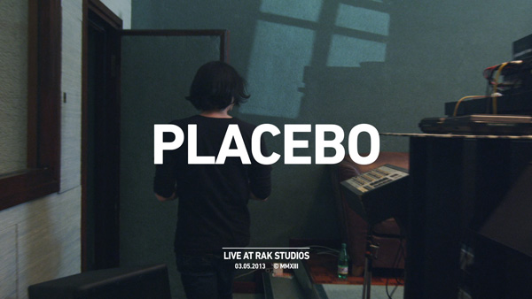 Blackmagic-Placebo-shoot11