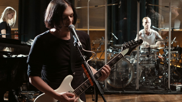 Blackmagic-Placebo-shoot5