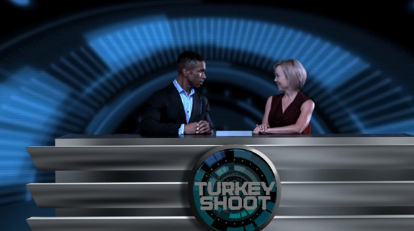 Sony-Turkey-Shoot6