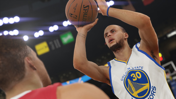 Faceware-nba-2k16-5