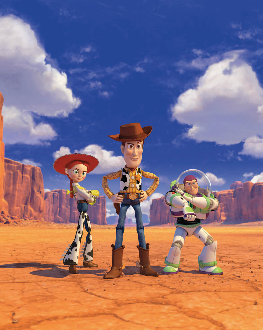 ToyStory3-11