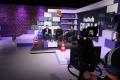 Freaks 4U Builds Blackmagic Workflow for Esports Broadcast Production