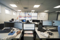 TV 2 Virtualises Support and IP Network Monitoring at Nevion's SOC