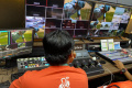 AVIWEST Transmits Live from PETRONAS Cycle Race to Social Media