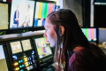 Telstra Global Media Network Expands with New Gateway and Partners