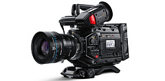 Blackmagic2 ursa mini pro 46k g2