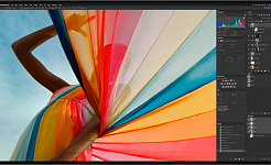 Apple Display Pro xdr colours