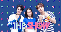 EditShare the show