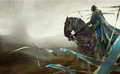 Richard-anderson-concept-personal3